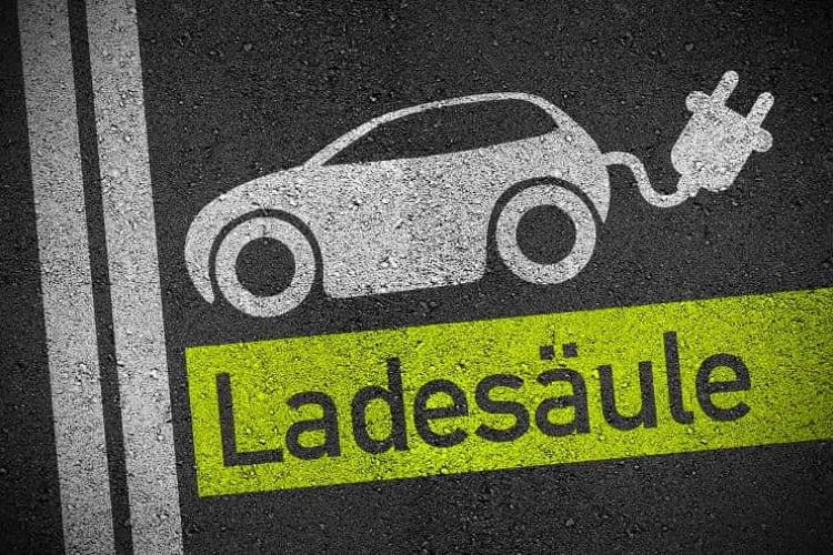 Die besten Ladestationen Verzeichnisse für Elektroautos im Vergleich
