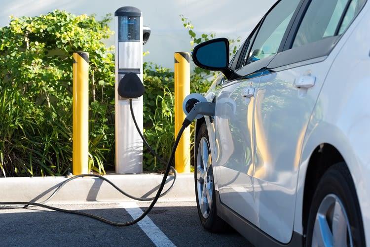 Reichweiten heute gängiger Elektroautos reichen für den Alltagsbetrieb mehr als aus