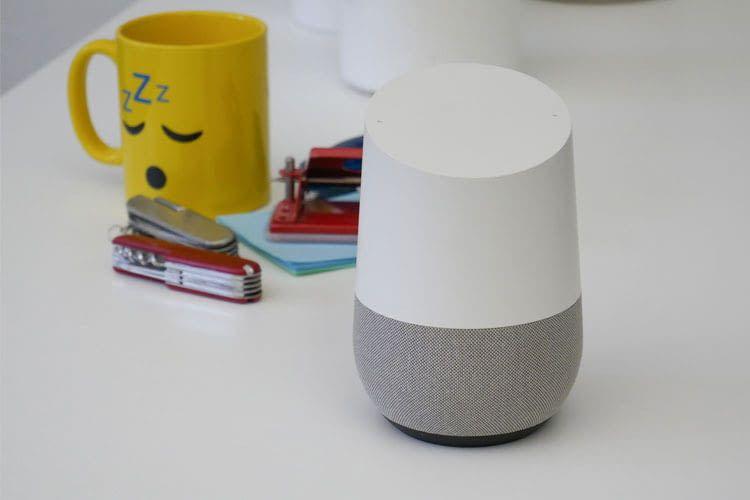 Wir haben Google Assistant und die dazugehörigen Lautsprecher bereits vielen Praxistests unterzogen