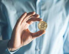 bitcoin-handel-tipps
