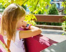 Wir erklären, worauf es beim Kauf einer Kinder Smartwatch ankommt