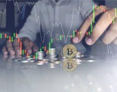 bitcoin-als-investment