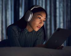 Mit den AirPods Max erweitert Apple seine Kopfhörer-Familie um eine Over-Ear-Alternative