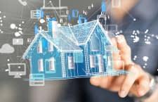 Die Zukunftsstrategie für Googles Smart Home beinhaltet beispielsweise eine offene KI-Anwendung und Datenschutz
