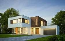 Smart Home - [KB3] stock.adobe.com