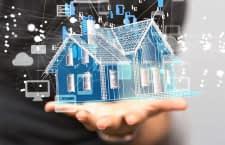 Die 7 wichtigsten Smart Home Trends 2021 auf einem Blick